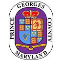 pgc-seal